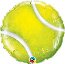 balo-bola-de-tenis-metalizado-18-polegad