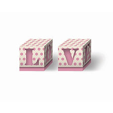 mockup-caixa-love_rosa_CMYK_1.jpg