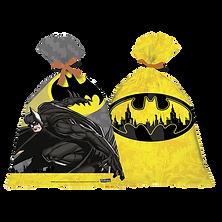 mockup_-_Sacola_Plastica_-_Batman_Geek_c
