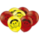 mockup_-_Balao_Especial_-_Turma_da_Monic