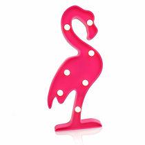 Flamingo-Led-F.jpg