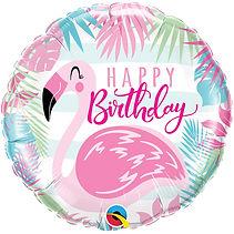 qualatex-foil-happy-bday-flamingo2-1000x