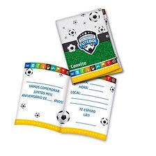 convite-apaixonados-por-futebol_loja_do_