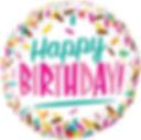 balo-metalizado-qualatex-happy-birthday-