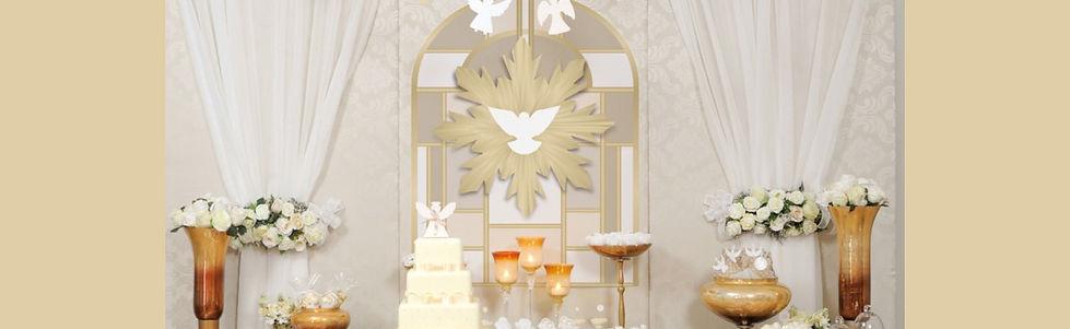 mesa batizado.jpg