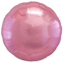 balao met rosa claro 18 pol pol pol .jpg
