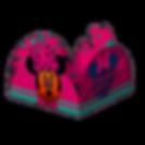 porta-form-minnie-rosa-regina-un_9313.we