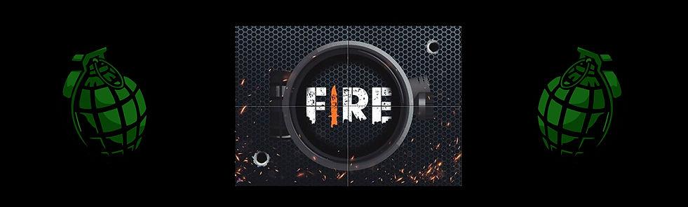 dfesta fireeeeeeee 002.jpg