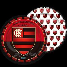 prato_flamengo2014.png