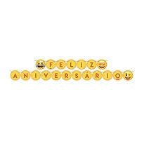 faixa-feliz-aniversario-emoji-festcolor-