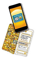 convite-emoji-celular-D_NQ_NP_655148-MLB