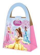 caixa-surpresa-princesas-disney-24-unid-