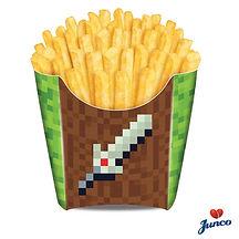 mini-pixels-caixa-para-fritas-junco-1000