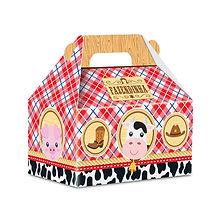 master_caixa-surpresa-maleta-fazendinha-
