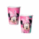 copo-330ml-minnie-rosa-regina.webp