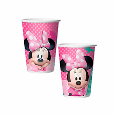 copo-330ml-minnie-rosa-regina.webp