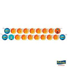 dragonball-faixa-decorativa-festcolor-10