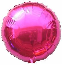 balao met pink 18 pol .jpg