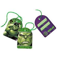 tag-com-cordao-hulk-animacao-c-8-regina-