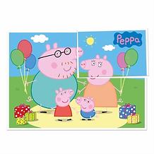 Painel-Gigante-Peppa-Pig-Regina-Festas.w