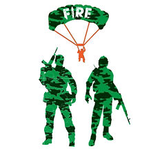 FREEFIRE-1-PRECO.jpg