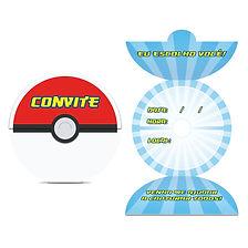 CONVITE-POCKET-MONSTERS.jpg