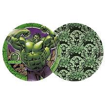 prato-hulk-festabox.jpg