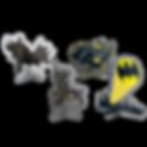 mockup_-_Decoracao_de_Mesa_-_Batman_Geek