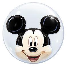 mickey bubble novoooo.jpg