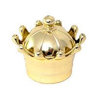 coroa ouro lembraça.jpg