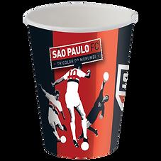 copo_sao_paulo.png