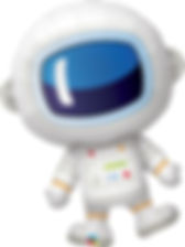balao-metalizado-astronauta-qualatex-1-u