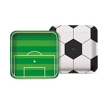 Futebol_Prato_Quadrado_x700.jpg