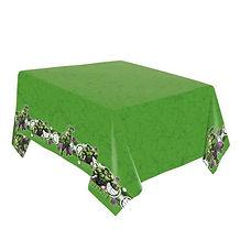 toalha-de-mesa-hulk-regina-festas-126456