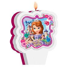 Princesa-Sofia-Baby-Vela-Face---Regina-1