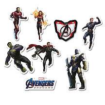 mini-personagens-avengers-menor-preco-fe