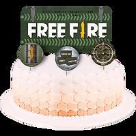 top.freefire.png