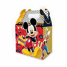 caixa-surp-maleta-mickey-classico-regina