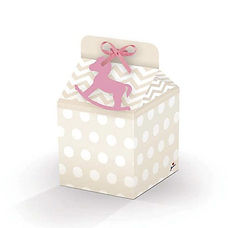mockup-caixa-milk2_cmyk1-4e46bc9a1e0ca01