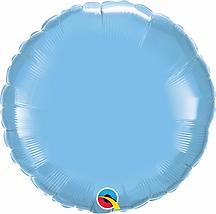 azul claro 18 pol liso.webp