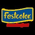 logo-festcolor.png