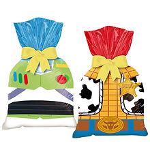 sacola-surpresa-toy-story-4.jpg