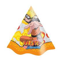 Chapeu-de-Aniversario-Naruto-08-unidades