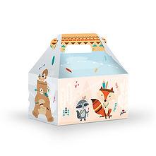 caixa-maleta-1.jpg