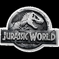 Jurassic.PainelDecorativo.png