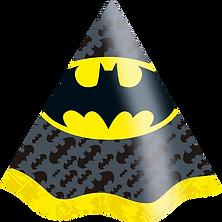 mockup_-_Chapeu_-_Batman_Geek_copiar.png