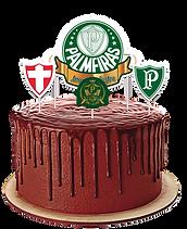 mockup---Topper-para-Bolo---Palmeiras.pn
