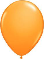 baloes-de-latex-laranja-10-polegadas-50-