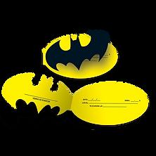Convite---Batman-Geek.png