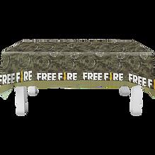 toalha.tnt.freefire.png